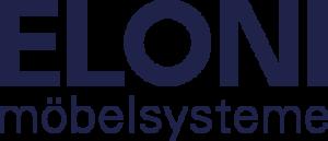 Eloni Möbelsysteme